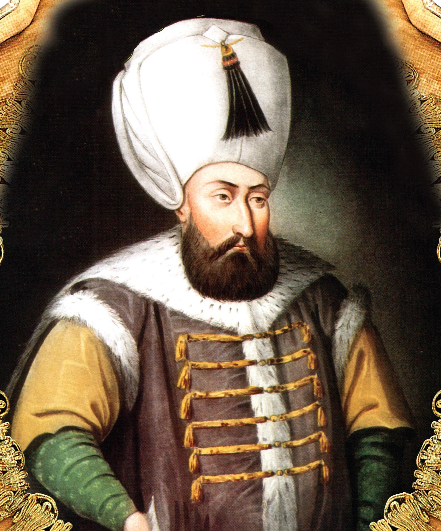 12.Murad.HanIII
