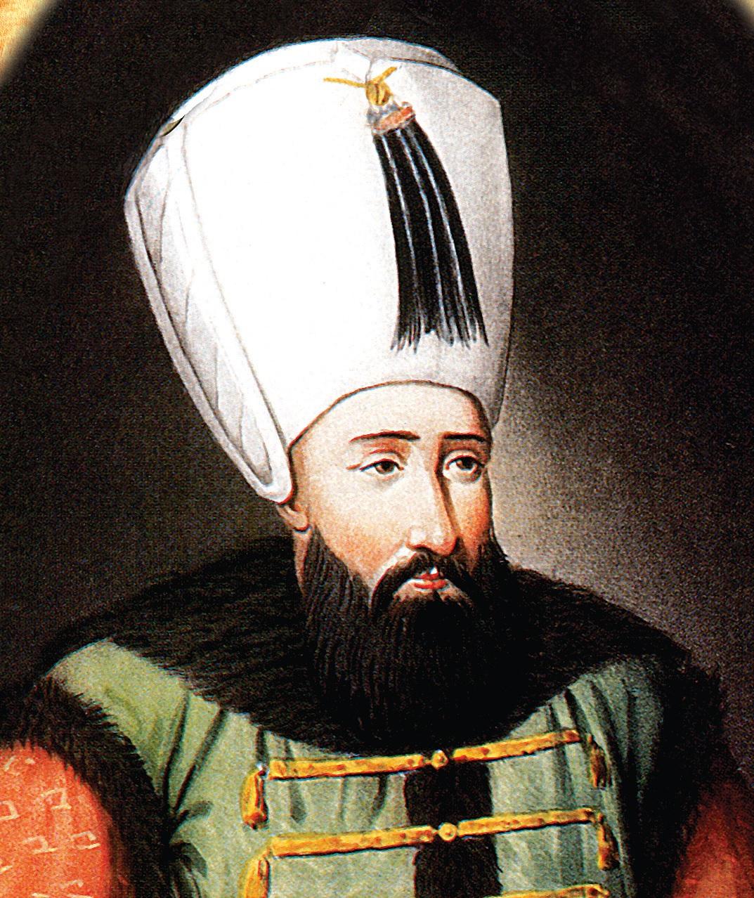 18.İbrahim.Han