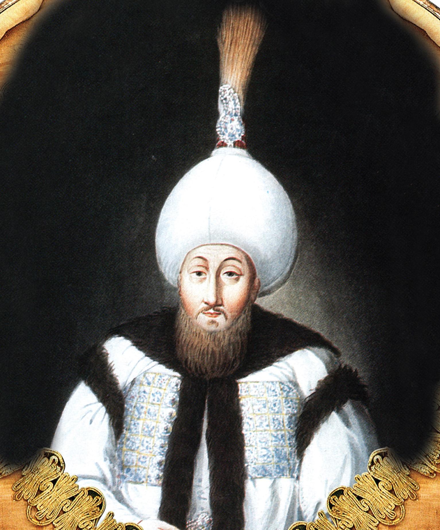 26.Mustafa.HanIII